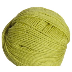 Schachenmayr select Extra Soft Merino Cotton Yarn - 5607 Spring Green
