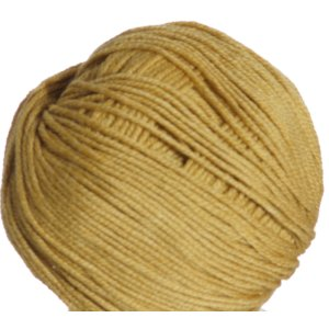 Schachenmayr select Extra Soft Merino Cotton Yarn - 5611 Caramel
