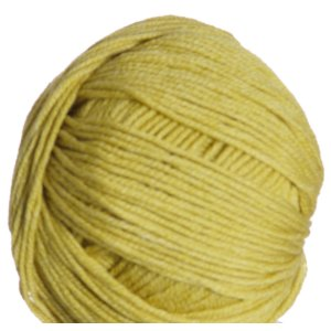 Schachenmayr select Extra Soft Merino Cotton Yarn - 5618 Gold