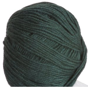 Schachenmayr select Extra Soft Merino Cotton Yarn - 5669 Dark Green