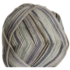Regia Twin Color 4ply Yarn