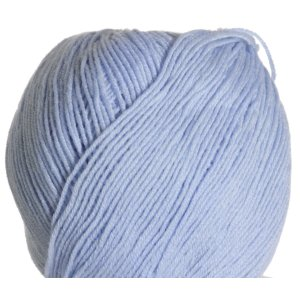 Regia Extra Twist Merino Yarn - 9355 Light Blue