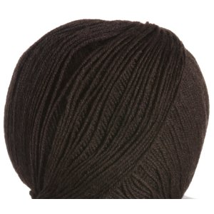 Regia Extra Twist Merino Yarn - 9360 Brown