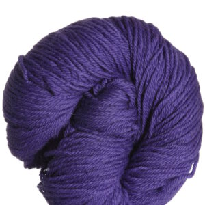 Universal Yarns Deluxe Worsted Yarn - 111835 Purple