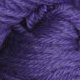 Universal Yarns Deluxe Worsted - 111835 Purple