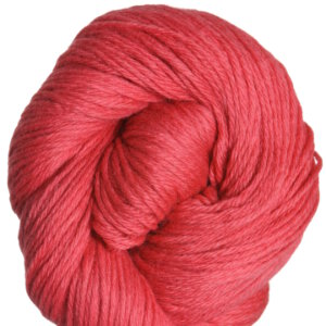 Universal Yarns Deluxe Worsted Yarn - 91468 Sunkist Coral