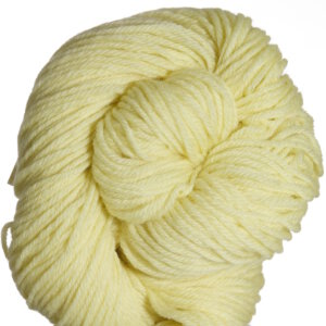 Universal Yarns Deluxe Worsted Yarn - 14001 Daffodil