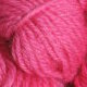 Universal Yarns Deluxe Worsted - 12289 Blushing Bride