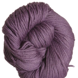 Universal Yarns Deluxe Worsted Yarn - 12188 Heather