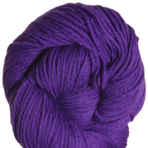 Universal Yarns Deluxe Worsted Yarn - 14018 Rhapsody