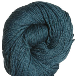 Universal Yarns Deluxe Worsted Yarn - 14011 Sea Glass