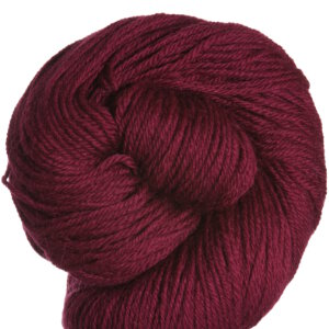 Universal Yarns Deluxe Worsted Yarn - 12293 Burgundy