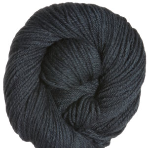 Universal Yarns Deluxe Worsted Yarn - 71601 Ombre Blue