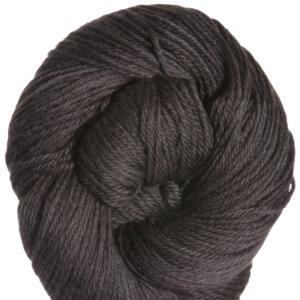 Universal Yarns Deluxe Worsted Yarn - 03647 Excalibur