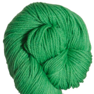 Universal Yarns Deluxe Worsted Yarn - 14013 Shamrock