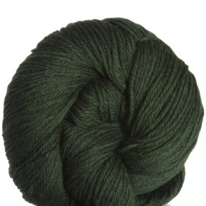Universal Yarns Deluxe Worsted Yarn - 12282 Hunter Green
