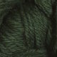 Universal Yarns Deluxe Worsted - 12282 Hunter Green
