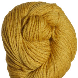 Universal Yarns Deluxe Worsted Yarn - 12174 Ginseng