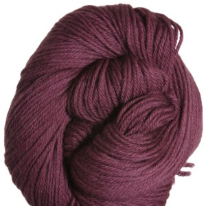 Universal Yarns Deluxe Worsted Yarn - 91467 Tulipwood