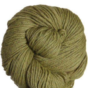 Universal Yarns Deluxe Worsted Yarn - 13105 Straw
