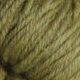 Universal Yarns Deluxe Worsted - 13105 Straw