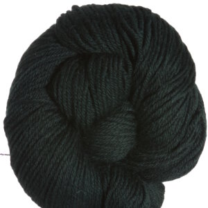 Universal Yarns Deluxe Worsted Yarn - 12283 Holly Green