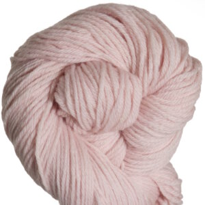 Universal Yarns Deluxe Worsted Yarn - 14017 Blush