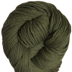 Universal Yarns Deluxe Worsted Yarn - 14014 Pesto