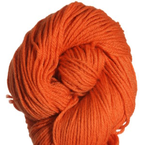Universal Yarns Deluxe Worsted Yarn - 14002 Pumpkin