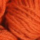 Universal Yarns Deluxe Worsted - 14002 Pumpkin