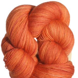 Artyarns Cashmere 1 Ply Yarn - 922