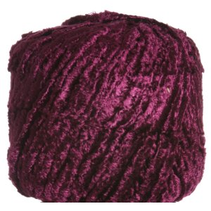 Plymouth Sinsation Yarn - 3313 - Burgundy
