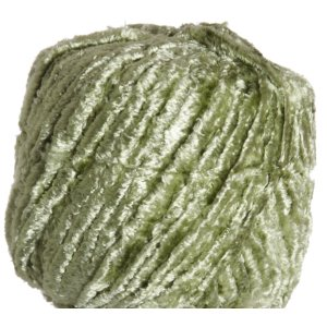Plymouth Sinsation Yarn - 3321 - Light Green