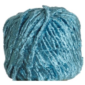 Plymouth Sinsation Yarn - 3332 - Aqua