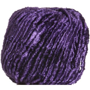 Plymouth Yarn Sinsation Yarn - 3381 - Purple