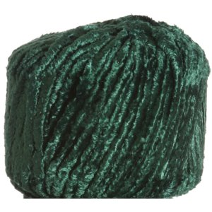 Plymouth Sinsation Yarn - 3399 - Forest Green