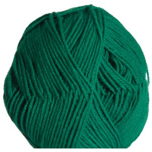 Plymouth Encore Worsted Yarn - 0030 Holiday Green (Discontinued)