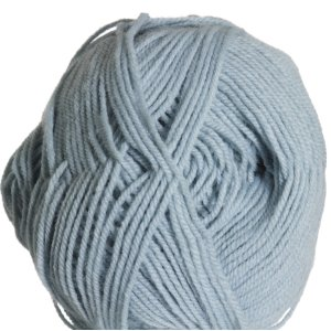 Plymouth Encore Worsted Yarn - 0682 Blue Veil (discontinued)