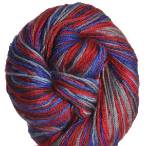 Universal Yarns Infusion Handpaints Yarn