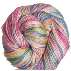 Universal Yarns Infusion Handpaints Yarn - 105 Wonderworld