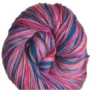 Universal Yarns Infusion Handpaints Yarn - 106 Key West