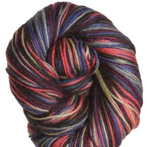 Universal Yarns Infusion Handpaints Yarn - 108 Sweet Robot