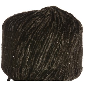 Plymouth Sin City Yarn - 3307 Amber/Gold