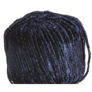 Plymouth Sin City Yarn - 3354 Sapphire/Silver
