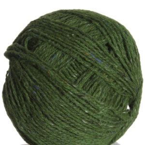 Rowan Felted Tweed Yarn - 187 - Hedgerow (Discontinued)