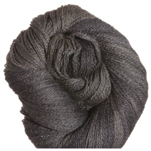 Swans Island Natural Colors Lace Yarn - Slate (Discontinued)