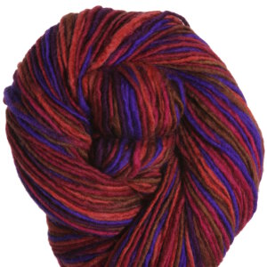 Universal Yarns Jubilation Kettle Dye Worsted Yarn - 101 Rejoice