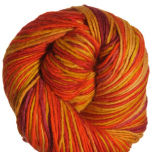 Universal Yarns Jubilation Kettle Dye Worsted Yarn - 108 Bejing