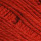 Universal Yarns Deluxe Worsted Superwash - 736 Christmas Red