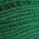 Universal Yarns Deluxe Worsted Superwash - 738 Christmas Green